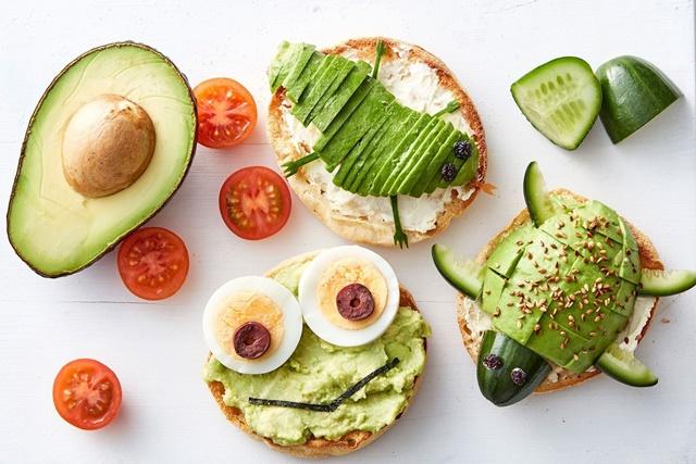 Dinh dưỡng là yếu tố đóng vai trò quyết định đối với khả năng đạt chuẩn chiều cao của trẻ