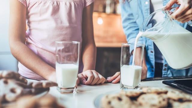 Trên thực tế, hiệu quả của sữa còn phụ thuộc vào cơ địa và khả năng hấp thụ của từng trẻ