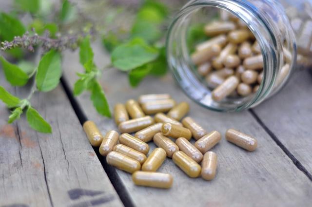 Sử dụng thuốc tăng chiều cao đã và đang trở thành xu hướng ở các nước hiện đại trên thế giới