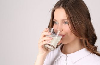 Sữa tăng chiều cao có tác dụng với người trưởng thành không?