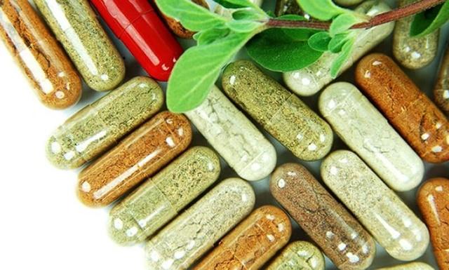 Thuốc tăng chiều cao chứa nhiều chất dinh dưỡng có lợi cho chiều cao