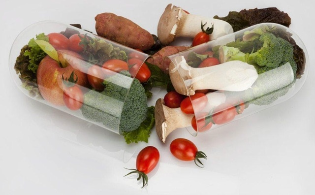 """Thuốc tăng chiều cao là một loại """"siêu thực phẩm"""" tối ưu cho sức khỏe và chiều cao"""