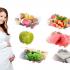 Mẹ trẻ chia sẽ thực đơn giúp bé 2 tuổi ăn ngon, phát triển chiều cao tốt