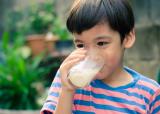 [Review] Top 10 sữa tăng chiều cao cho bé tốt nhất hiện nay